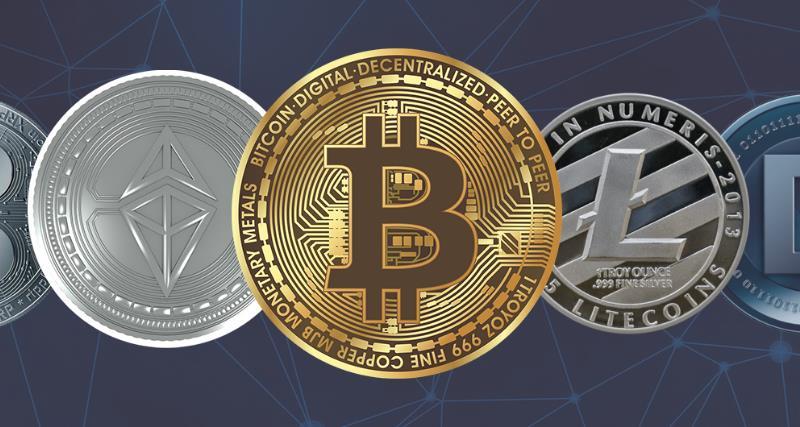 jetsforex-crypto