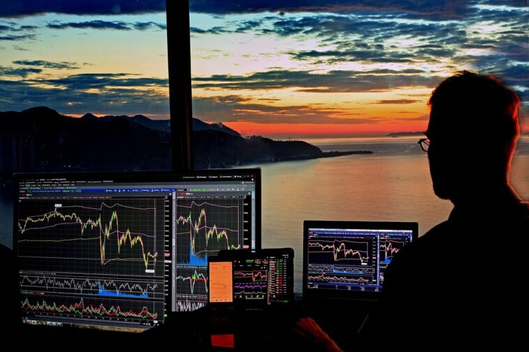 EASY-FOREX-JETS-FOREX